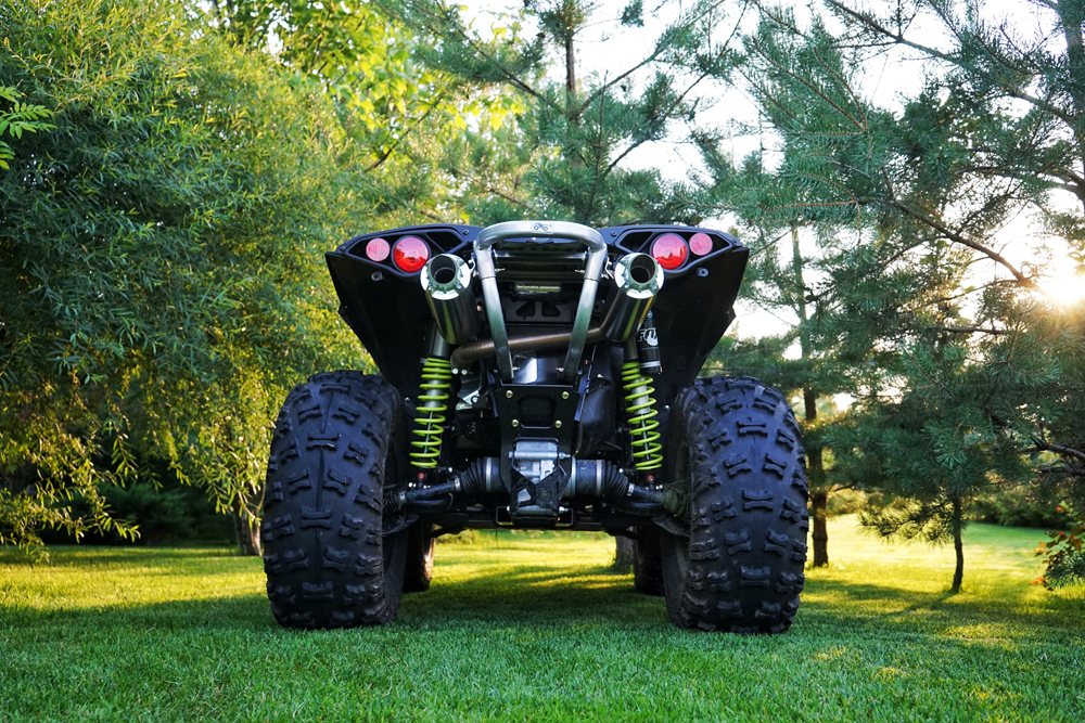 RJWC Can-am