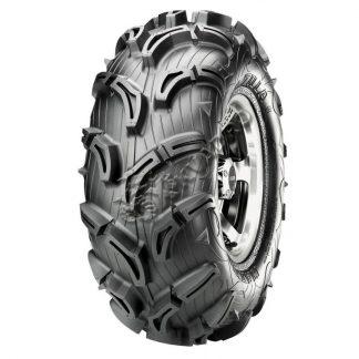 Maxxis Zilla 26×11 R-12 – шины для квадроцикла
