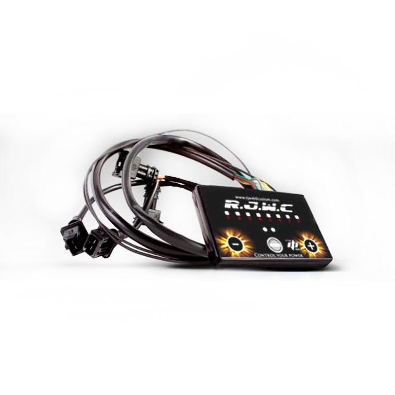Polaris RZR 1000 High Lifter RJWC 3.5 EFI Box — топливный контролер