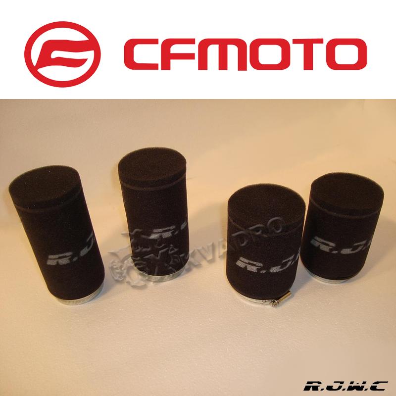 Воздушный фильтр R.J.W.C. для CF-moto X8