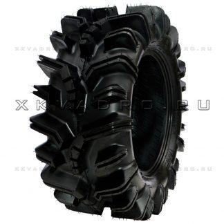 SuperATV Terminator 26,5×10 R14 – шины для квадроцикла