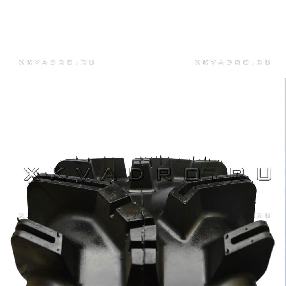 SuperATV Terminator 26,5×10 R14 — шины для квадроцикла