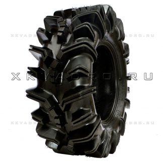 SuperATV Terminator 28×10 R14 – шины для квадроцикла