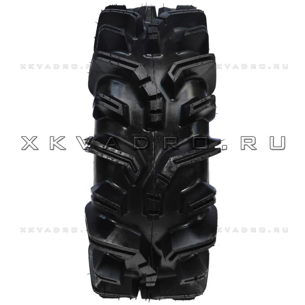 SuperATV Terminator 29,5×10 R14 — шины для квадроцикла