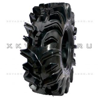 SuperATV Terminator 29,5×10 R12 — шины для квадроцикла