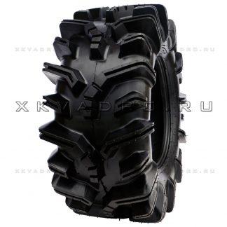SuperATV Terminator 29,5×12 R14 – шины для квадроцикла