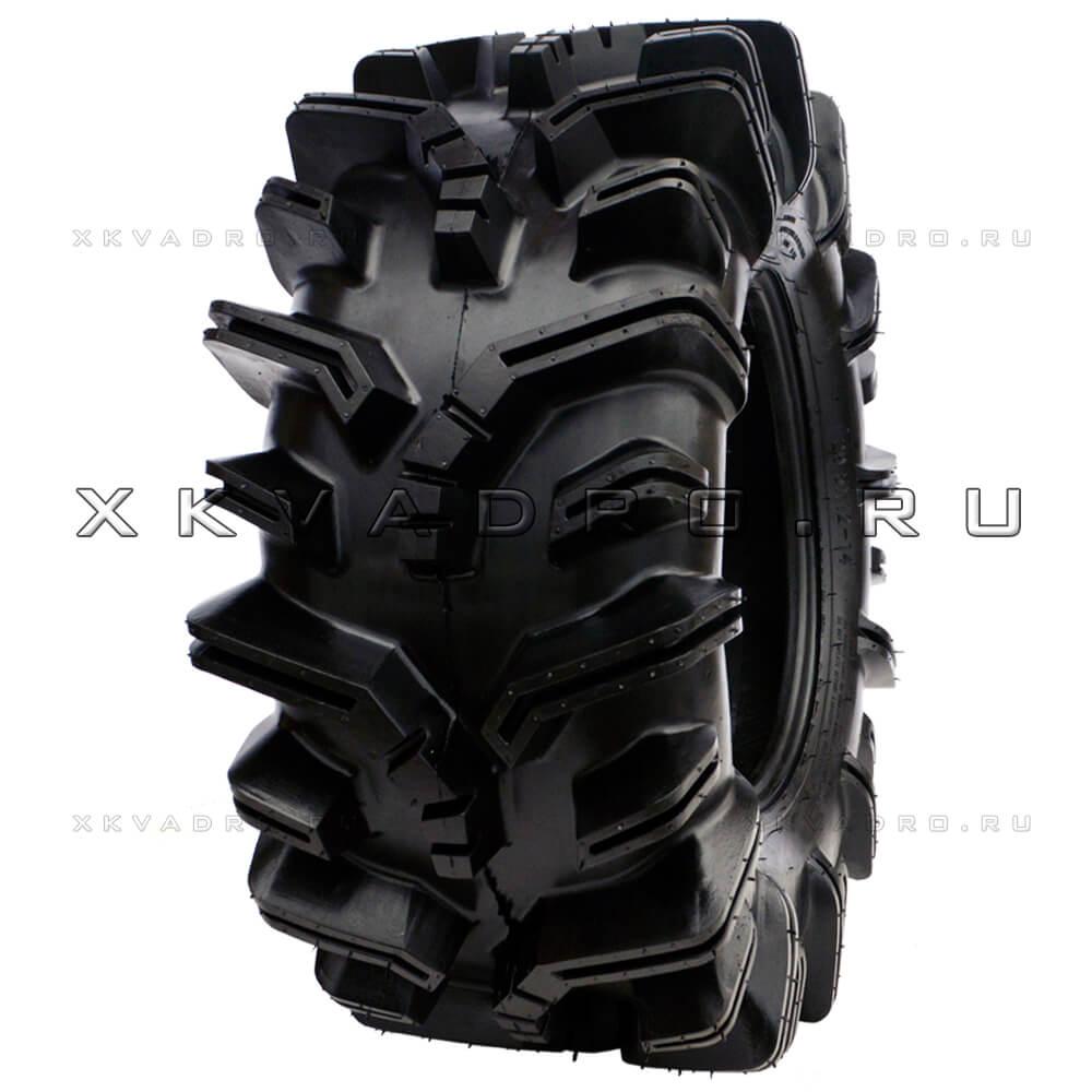 SuperATV Terminator 29,5x12 R14 - шины для квадроцикла