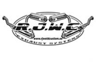 Системы выпуска R.J.W.C