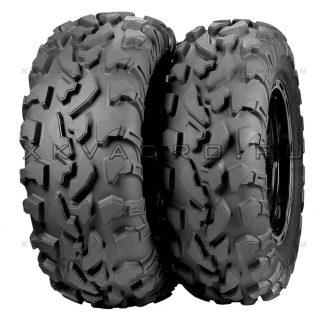 ITP BajaCross 28х10 R14 — шины для квадроцикла
