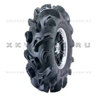 ITP Mammoth Mayhem 32×10 R14 — шины для квадроцикла