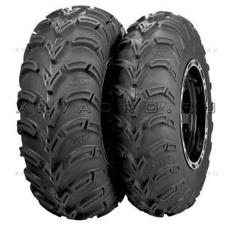 ITP Mud Lite XL 27х10 R14 — шины для квадроцикла
