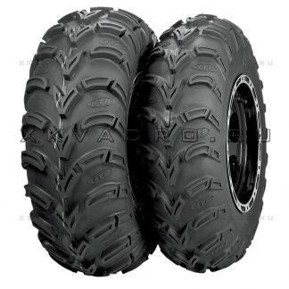 ITP Mud Lite XL 28х10 R12 — шины для квадроцикла