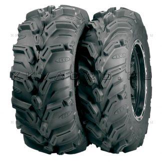 ITP Mud Lite XTR 25х8 R12 — шины для квадроцикла