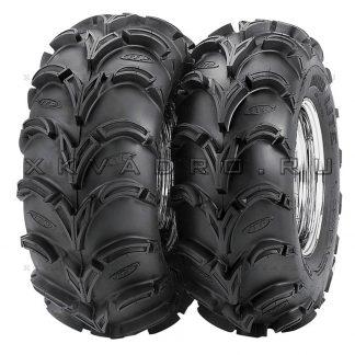 ITP Mud Lite XXL 30х10 R12 – шины для квадроцикла