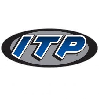 Шины для квадроциклов ITP