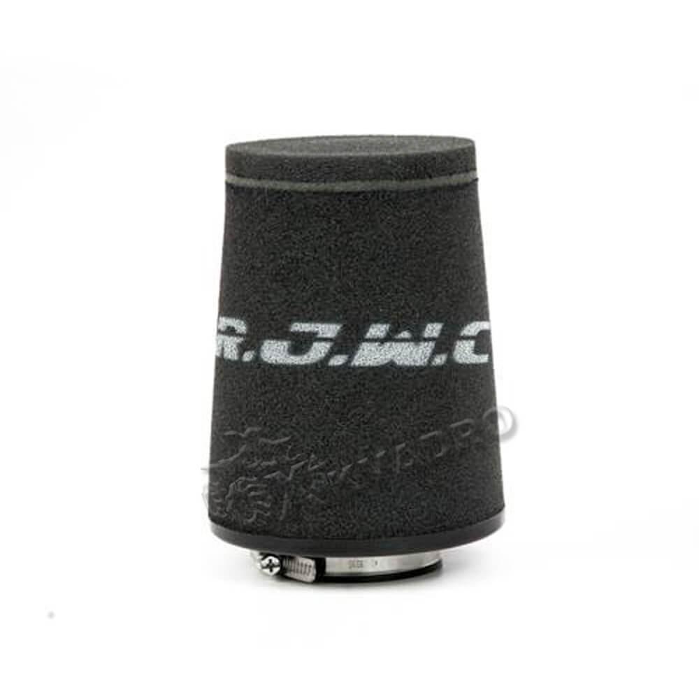 Воздушный фильтр BRP Renegade 500-800 G1